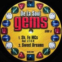 De La Soul - Gems