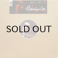 Mannix Lee – That's Not The Way