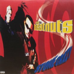 画像1: The Beatnuts - Stone Crazy