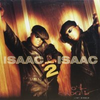 Isaac 2 Isaac - O'l Skool