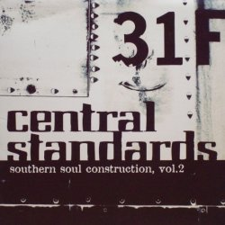 画像1: Various ‎– Southern Soul Construction Vol. 2
