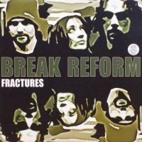 Break Reform - Fractures