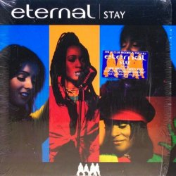画像1: Eternal - Stay