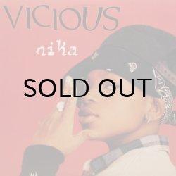 画像1: Vicious - Nika