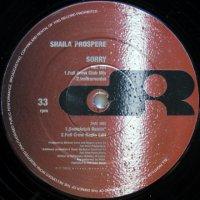 Shaila Prospere – Sorry