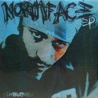 TIMBUKTU / NORTHFACE EP