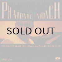 PHAROAHE MONCH / THE LIGHT