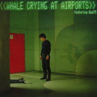 WHALE / CRYING AT AIRPORTS