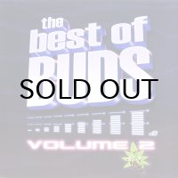 THE BEST OF BUDS VOLUME 2