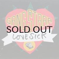 GANG STARR / LOVESICK