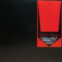 V.A. / OPERA XTINCT