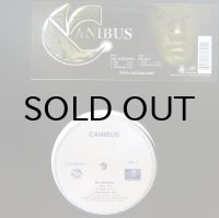 CANIBUS / MIC-NIFICENT