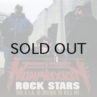 NONPHIXION / ROCK STARS