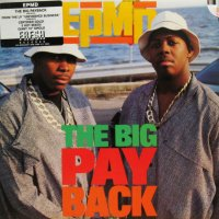 EPMD / THE BIG PAYBACK