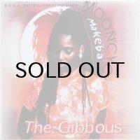 MAKEBA MOONCYCLE / THE GIBBOUS