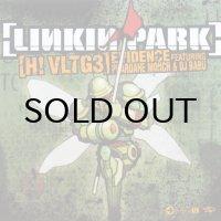 LINKIN PARK / H! VLTG3 EVIDENCE