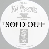 THE PHARCYDE / TECHNICAL DIFFICULTIES