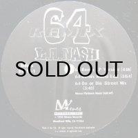 L.A. NASH / 64 - REMIX