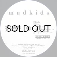 MUDKIDS / FREEKYA