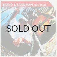 BRAVO & SANDMAN / AGED & LACES