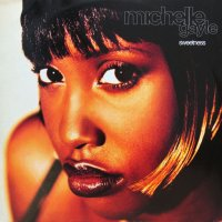 MICHELLE GAYLE / SWEETNESS