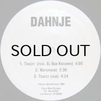 DAHNJE / TRACEY